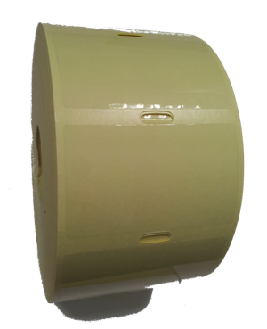 Label Protector 6040